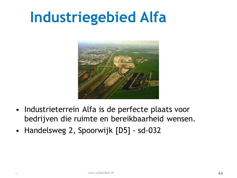 ISA winkel •In de winkel kunnen mensen terecht voor wijkgebonden informa •Nieuwe Zalmkade 4, De Dokken [G8] - sd-105 www.cyberdam.nl -45
