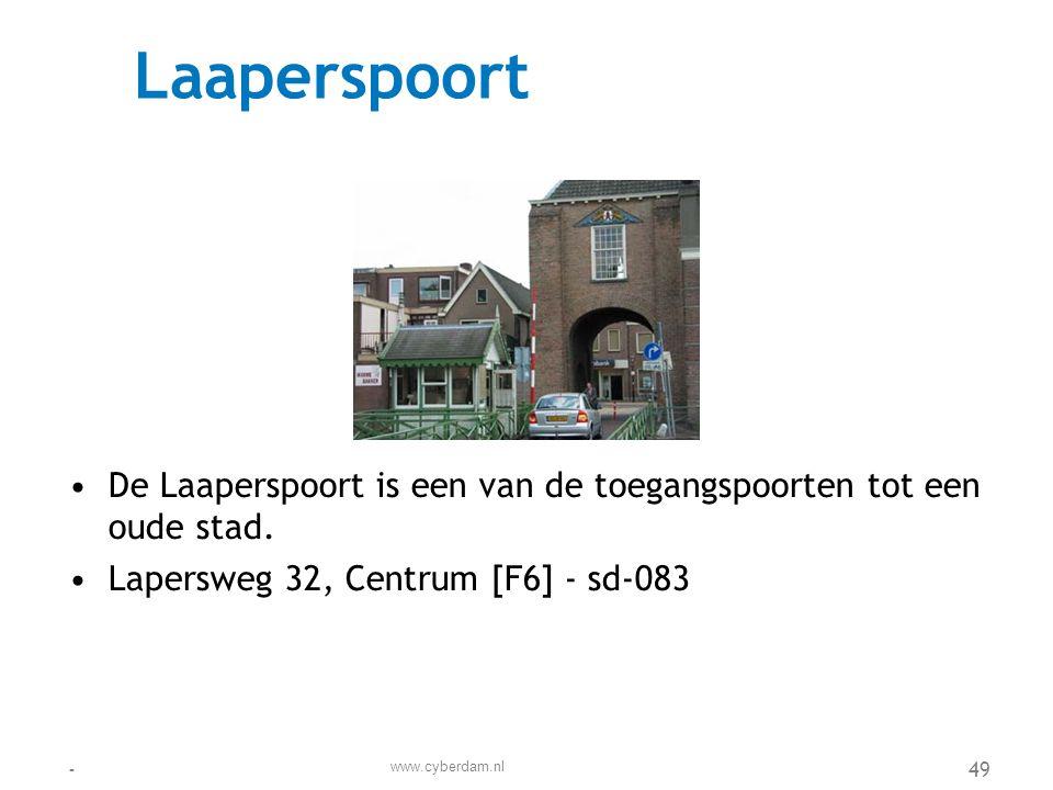 LIG coffeeshop •De beste weed langs de IJssel.Ook voor uw smartproducten en uw growshop.