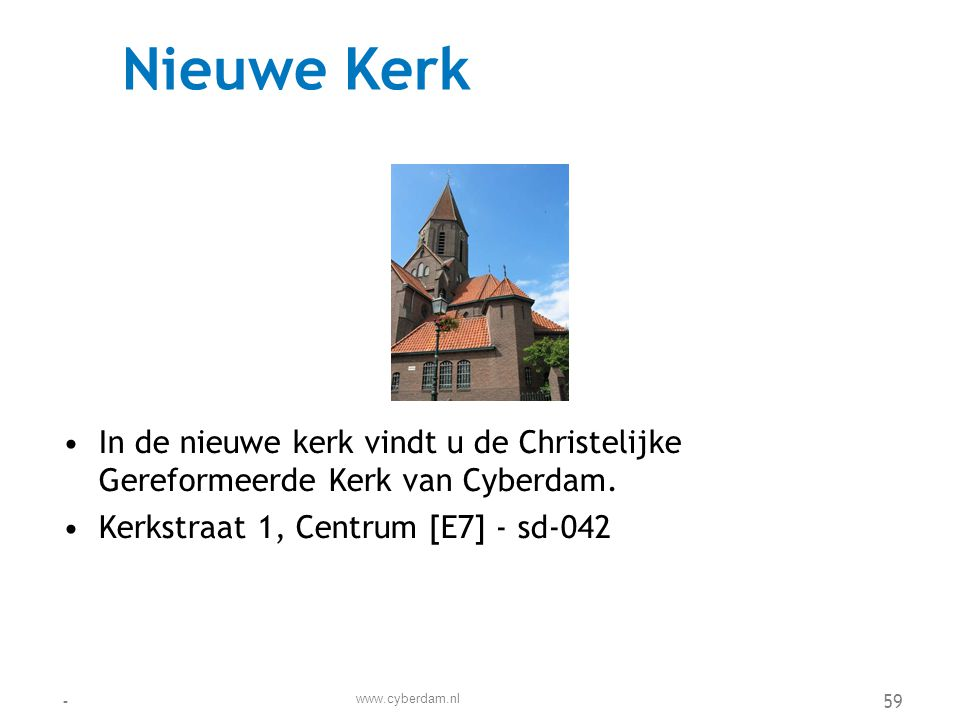 Notaris Koers •Koers heeft ervaring met en kennis van nagenoeg alle rechtsgebieden.