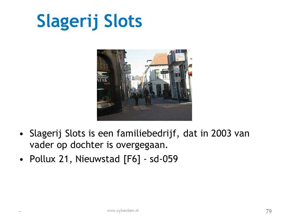 Sloopbedrijf De Haas & dochters •Sloopbedrijf De Haas en Dochters - asbestverwijdering, renovatie-, sloop-, grond-, riool- en straatwerk.
