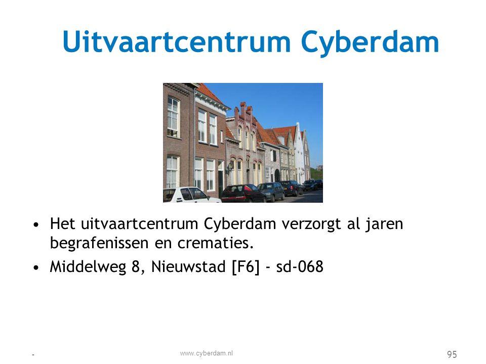 Veilinghuis Van der Hijden •Veilinghuis Van der Hijden - reeds dertig jaar een vaste waarde in het Nederlands veilinglandschap.
