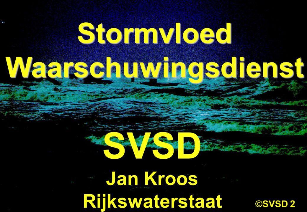2 SVSD Jan Kroos Rijkswaterstaat StormvloedWaarschuwingsdienst