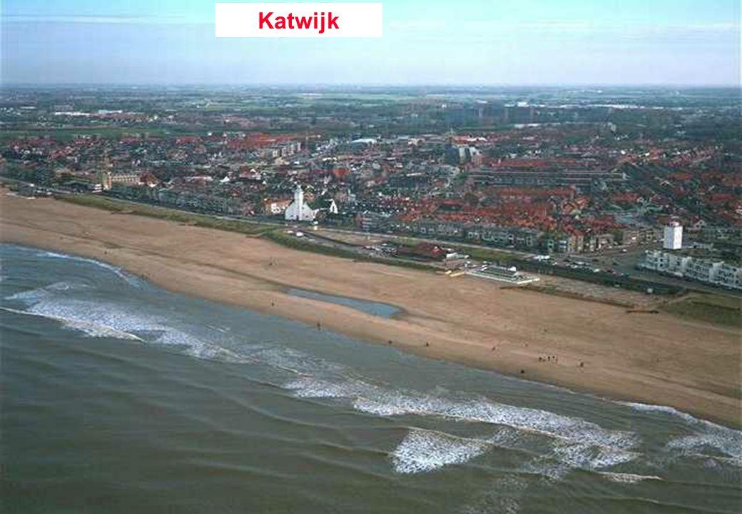 37 Katwijk