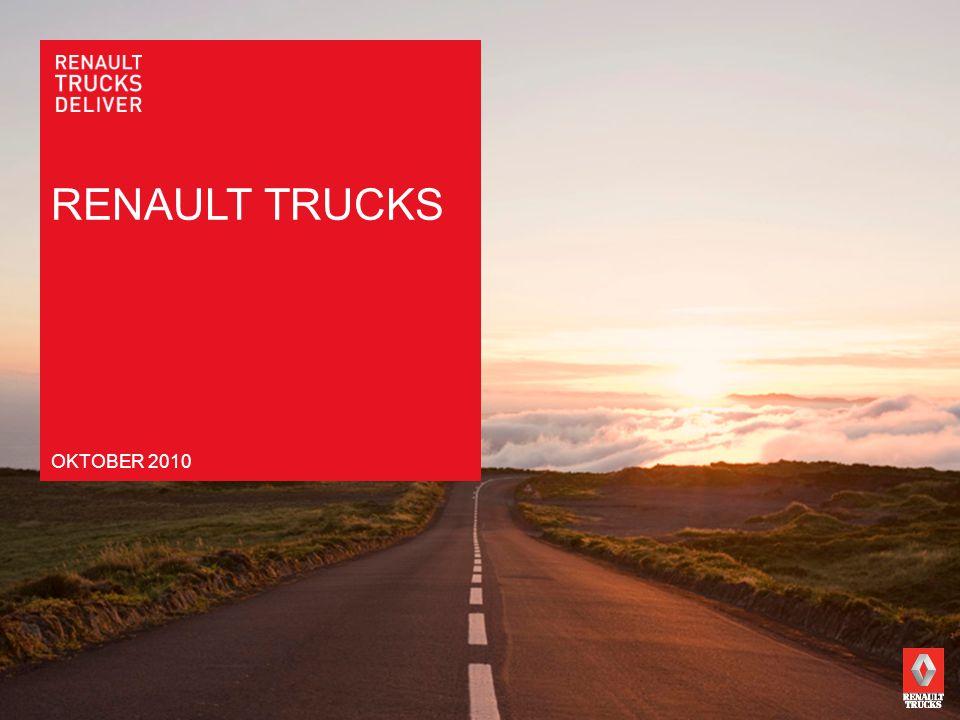RENAULT TRUCKSPAGINA 22 RENAULT TRUCKS DEFENSIE  Logistieke voertuigen  Tactische voertuigen  Pantserwielvoertuigen  Ontwerp en productie van mobiele systemen  Voertuig opwaarderingsprogramma  Service, parts en onderhoud  Financiële oplossingen