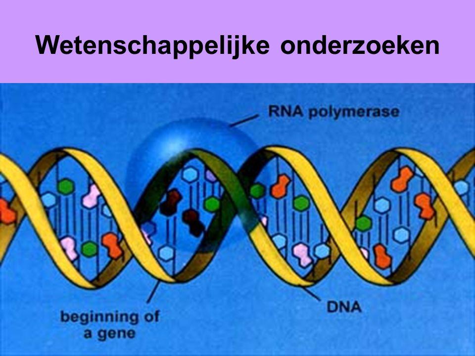 Dr Peet H Botha26 Wetenschappelijke onderzoeken