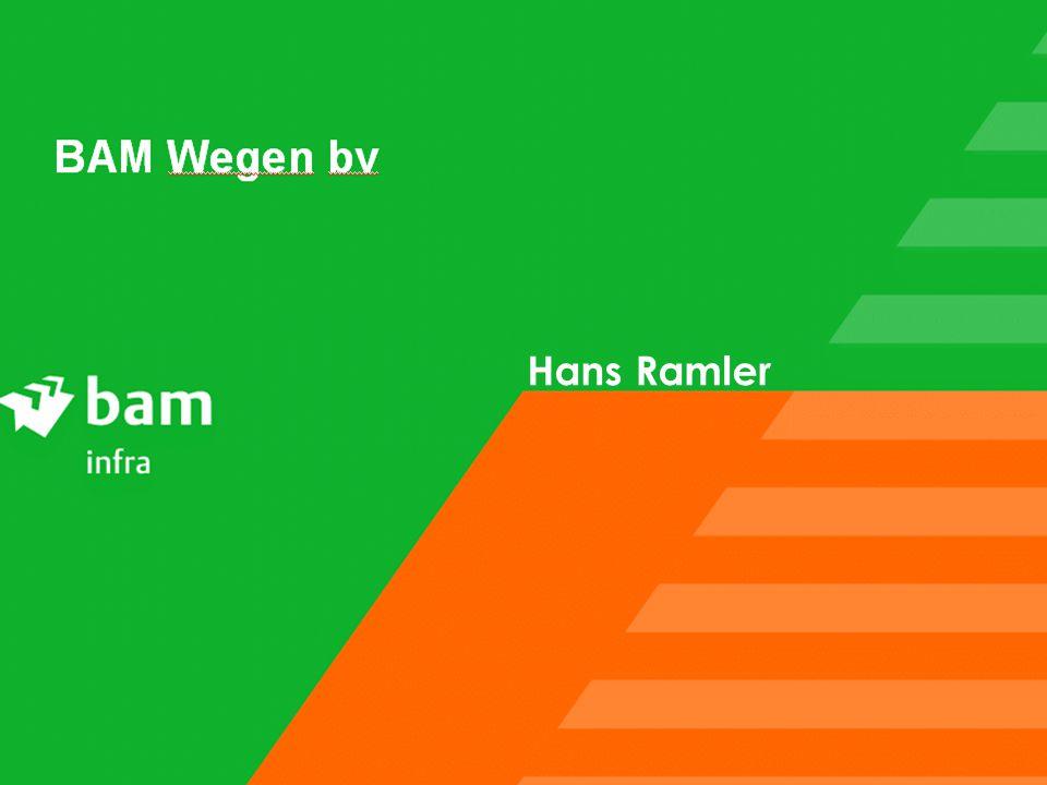 www.aspari.nl Hans Ramler