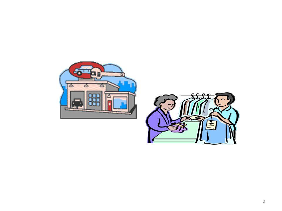 Belangrijkste aanknopingspunten voor betrouwbaarheid • geautoriseerde tarieven • betrouwbare standaardkostprijs voor bepaalde reparaties • functiescheiding tussen receptie, werkplaats, magazijn en administratie • betrouwbare werkplaats orderadministratie • beginvoorraad + inkopen – eindvoorraad = verbruikte onderdelen op werkplaatsorders • beoordeling bezettingspercentage • inventarisatie kas en onderdelen 3