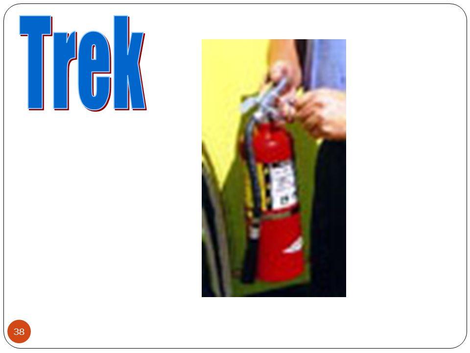 Hoe word een brandblusser gebruikt 37 rek ik ruk eeg