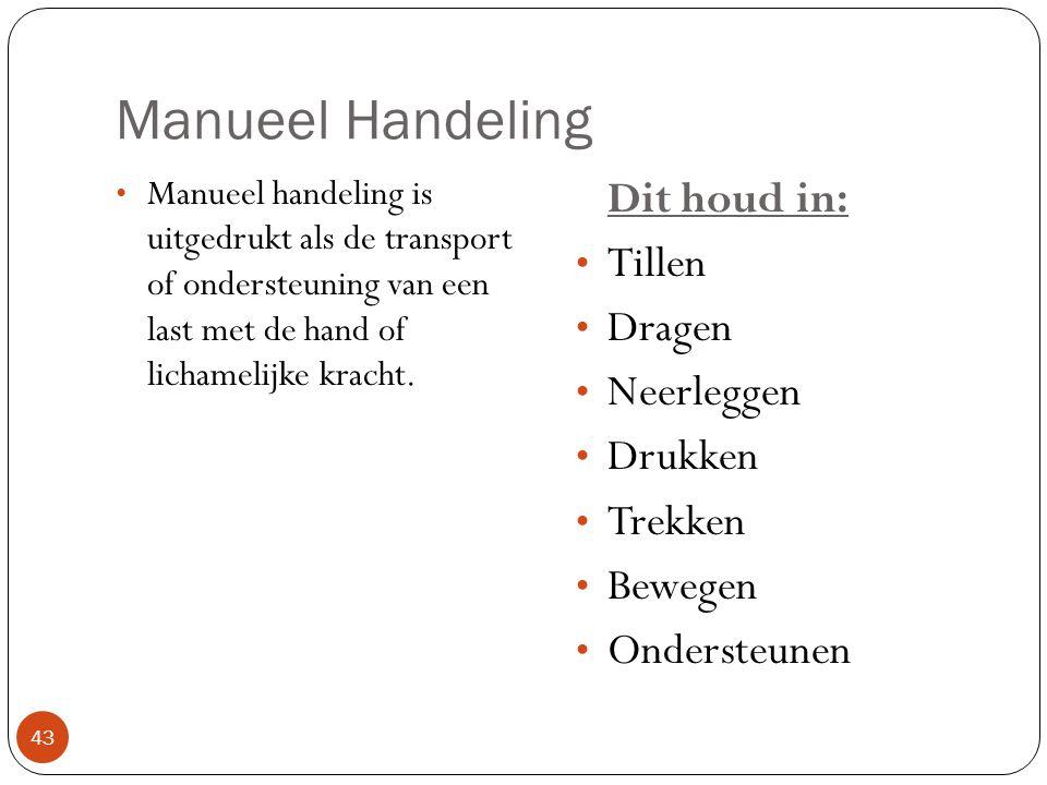5. Manueel Handeling 42