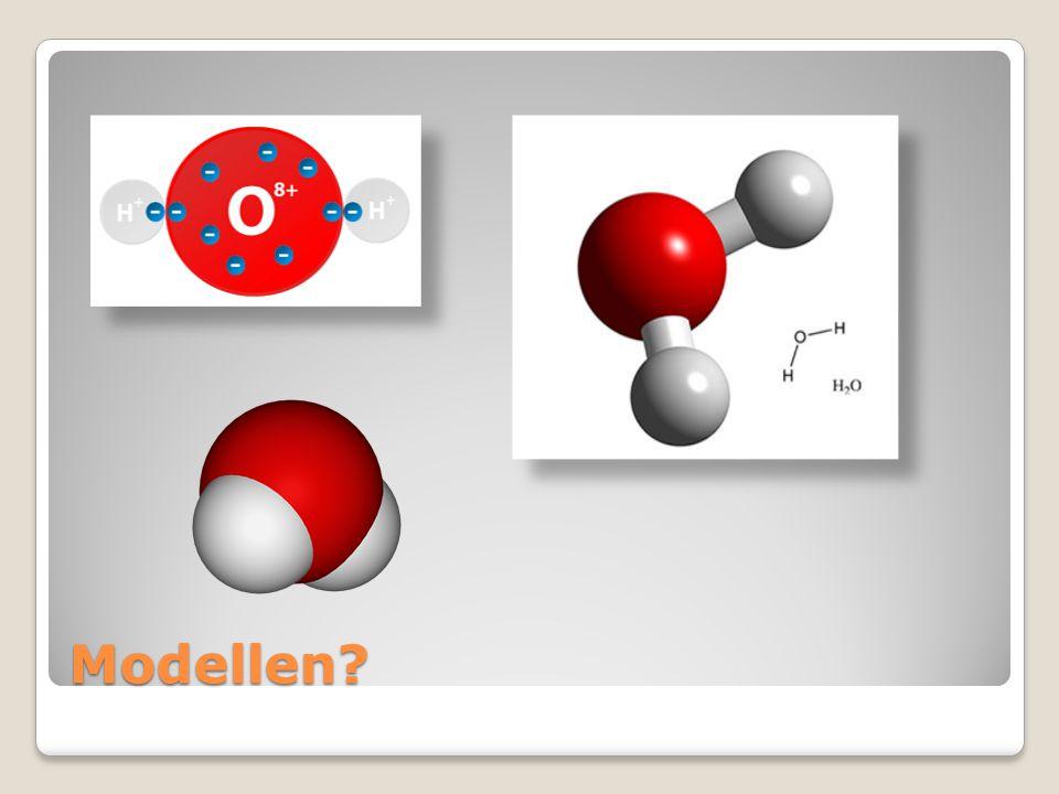 Loodaccu  Oefening elektrochemie ◦De loodaccu (Opgave 4A2 uit module 9)