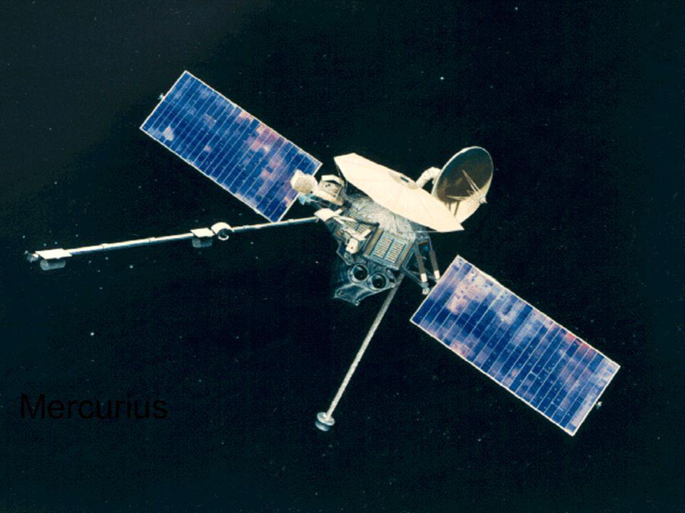 29.Jij kunt de aarde ook indelen in luchtstreken volgens de isothermen.