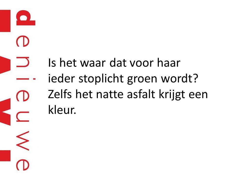 Zero Brinkman en Noplek Dibi. #HermandeSchermman #nlkiest #HermandeSchermman #nlkiest