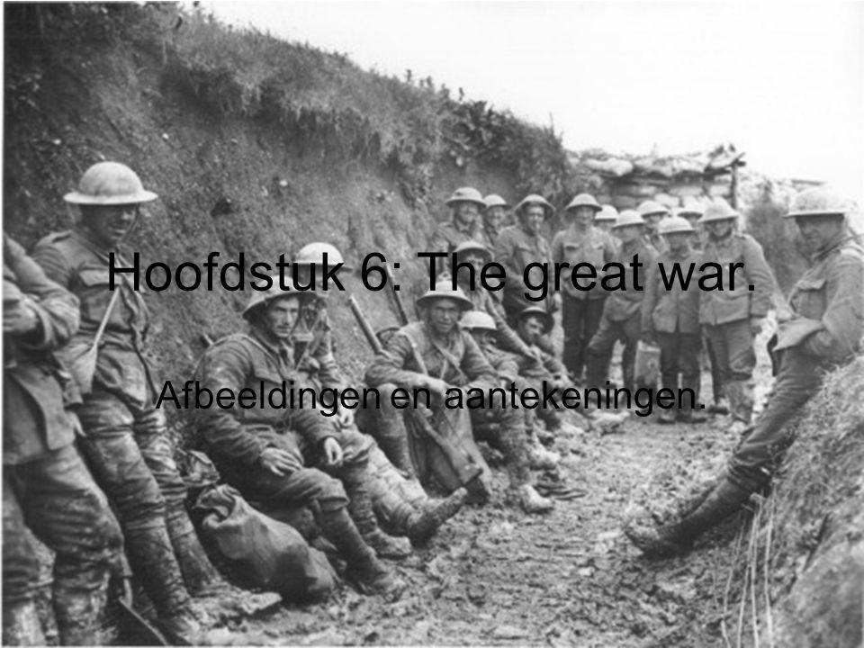 11-11-1918 om 11.00 uur.
