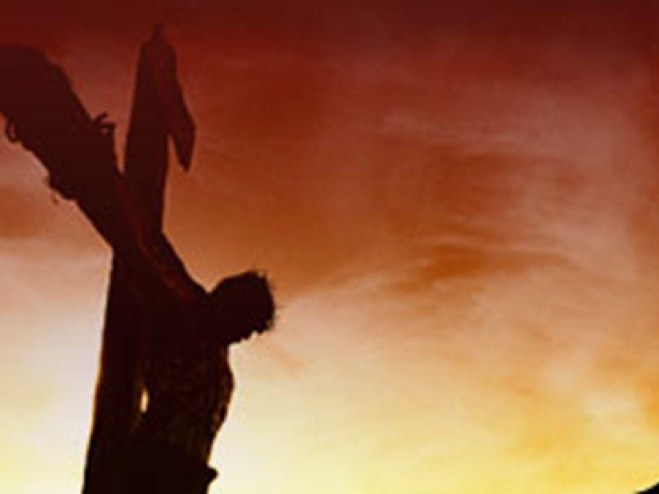 Hebreeën 8 Oude verbondNieuwe verbond De Sinaï-fase: - veel offers - veel priesters - aards heiligdom Door Christus: - Eens voor al offer - Priester-K