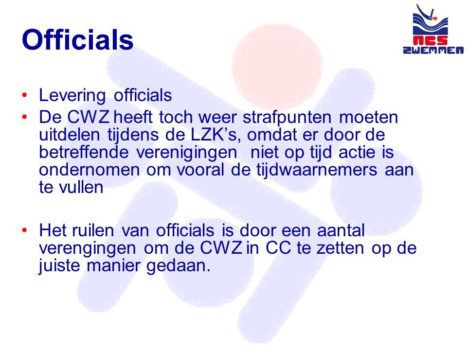 Volgende vergadering 12 mei 2012 NBC Nieuwegein