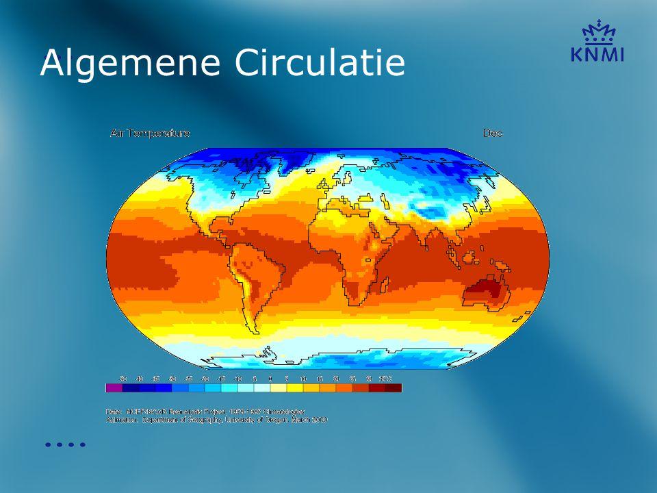 Wat is wind.•Wind heeft als doel om luchtdrukverschillen over de aarde ongedaan te maken.