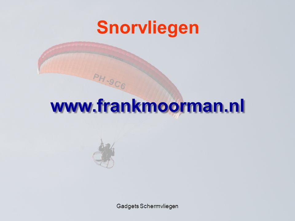 Snorvliegen www.frankmoorman.nl