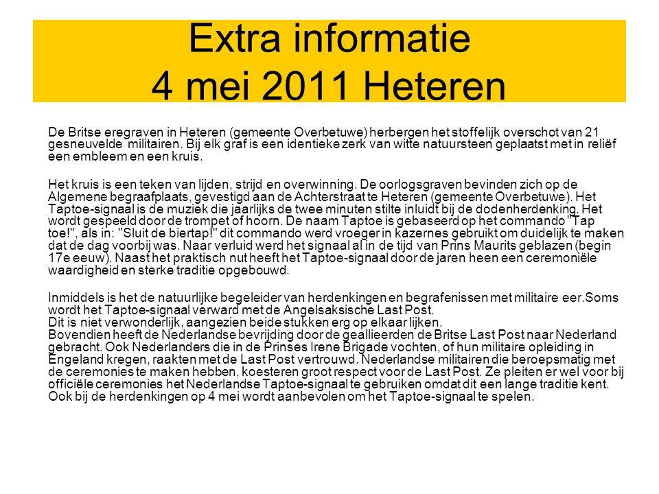 Programma Slijk Ewijk Oranjevereniging Beatrix Slijk-Ewijk en Loenen Programma Koninginnedag 30 april 2011 09.00 •Rondgang muziekvereniging Con Amore .