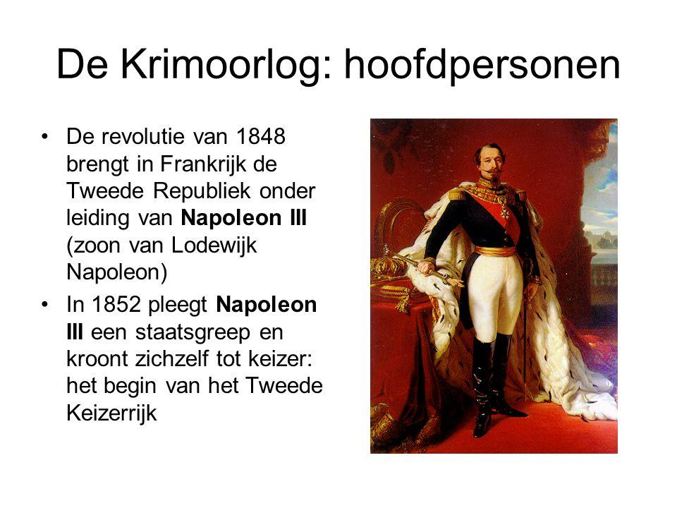 Er was dus zeer veel verzet tegen de restauratie: burgers wilden hun rechten uit de Franse Revolutie terug.
