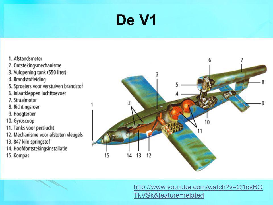 Veiligheid Voordat een straalmotor in gebruik mag worden genomen, moet het vele tests doorstaan.