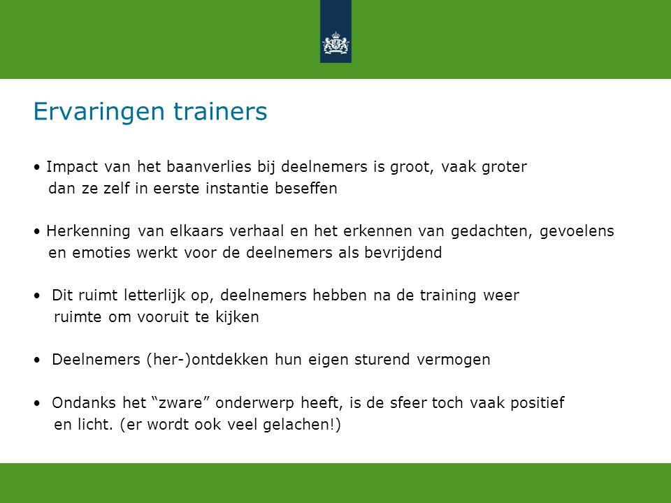Informatie Aanmelden via: www.ec-hrm.nl/mowww.ec-hrm.nl/mo Belangstelling of vragen.