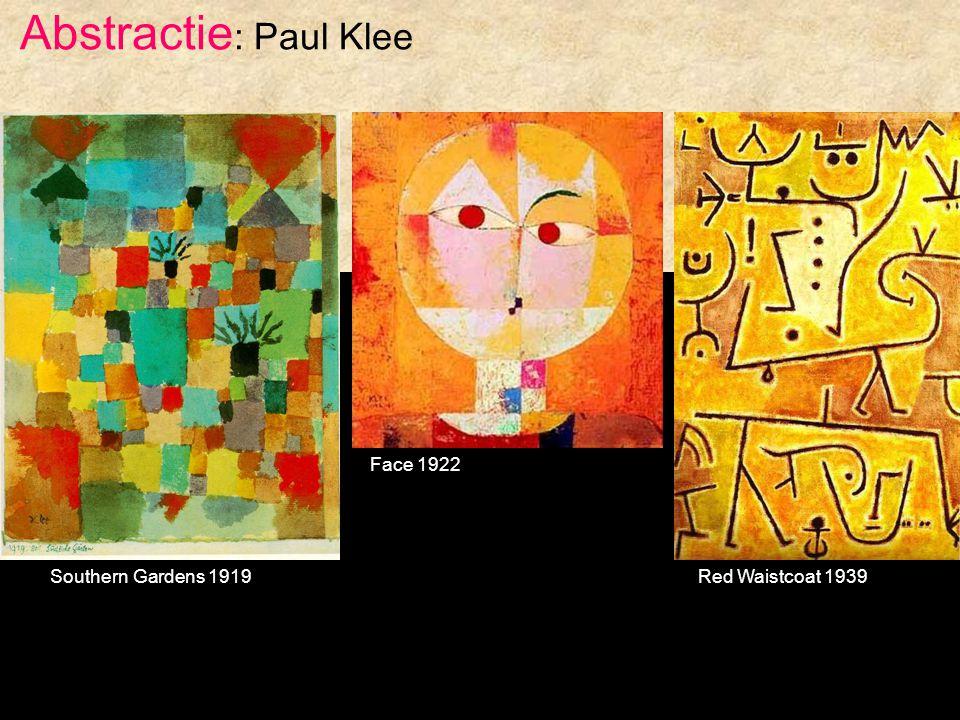 Pablo Picasso Zelfportret 1907 Gefascineerd door primitieve kunst. Portret van Vollard 1910 Kubisme