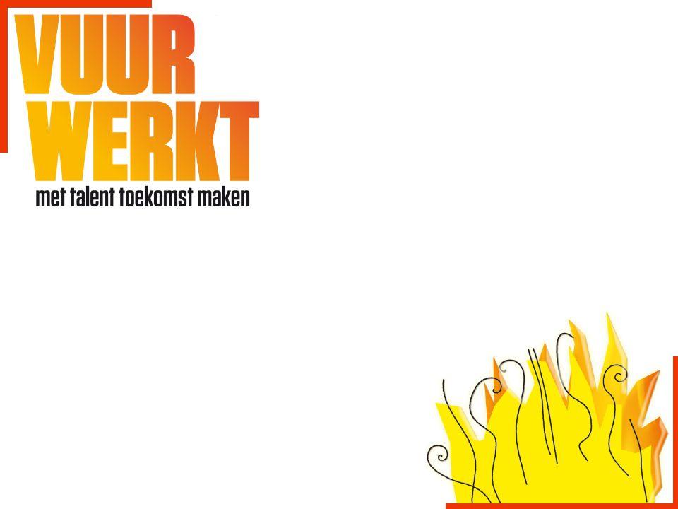 De eerstvolgende Vuurwerkt-opleiding gaat door op 8 en 9 november in het Kasteel Mariagaarde te Borgloon- Hoepertingen (Limburg) Zie info op www.vuurwerkt.bewww.vuurwerkt.be