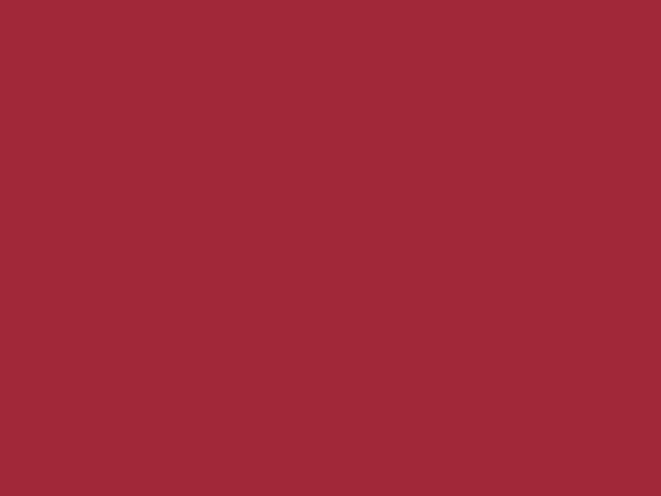 KENMERKEN VAN HET LEENSTELSEL PERSOONLIJK  WEDERZIJDSE EED VAN TROUW (VAZAL/HEER) - MILITAIRE BIJSTAND ALS RIDDER (+ VOETVOLK) - RAADGEVEN ZAKELIJK  VRUCHTGEBRUIK VAN HET FEODUM (land in leen)  FEODUM VERVALT NA DE DOOD WEER AAN DE LEENHEER