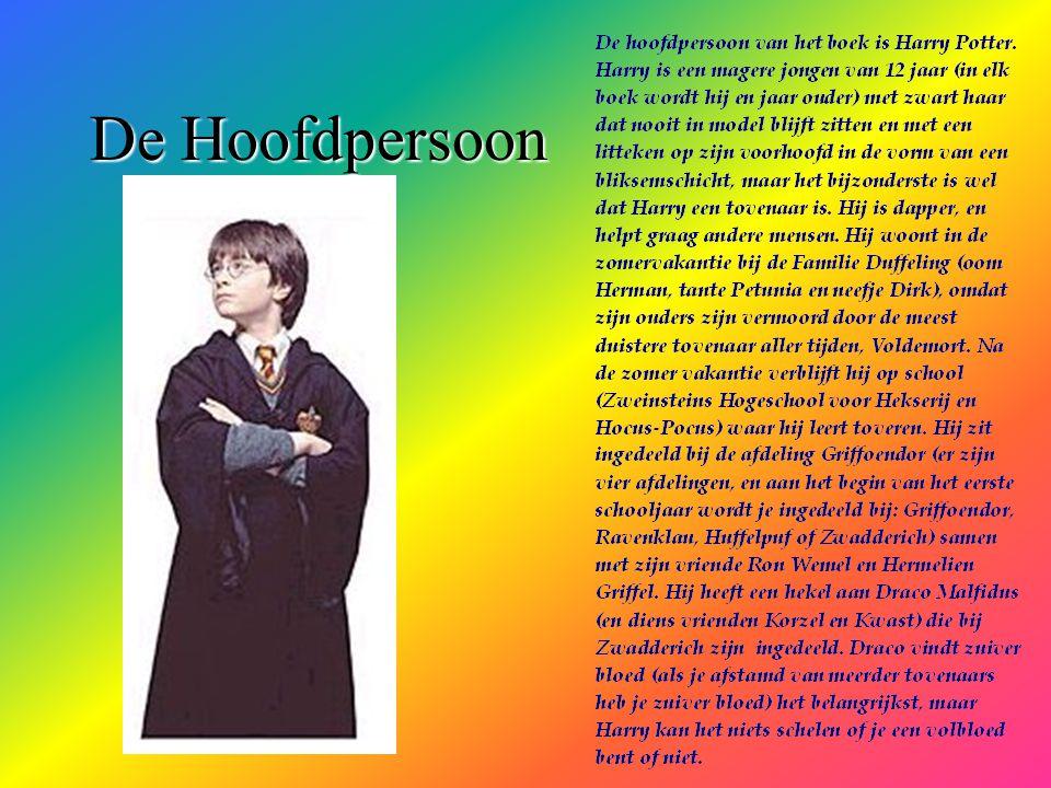 Samenvatting van het boek Harry Potter heeft een vreselijke vakantie bij zijn oom en tante, hij kan in hun ogen niets goed doen en dat wordt niet beter als een *huiself* Harry komt waarschuwen om niet naar school te gaan.