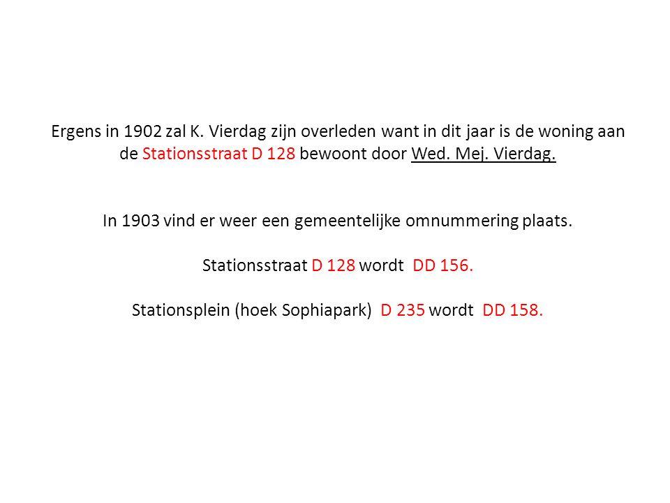 Een vergelijk tussen Stationsplein toen en nu ±19922009