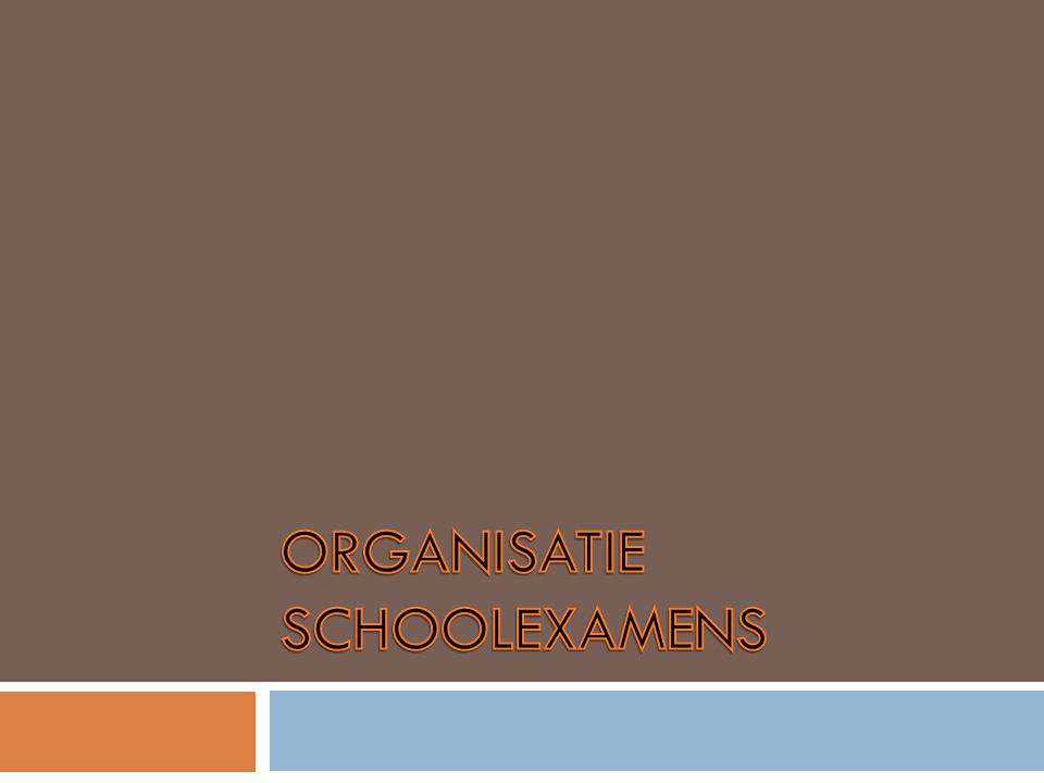Inhoudelijk: workshop  Verdieping boekje: nieuwe docenten - Opdracht: toepassen andere werkvorm + verslag Susan Nieuwenhuizen