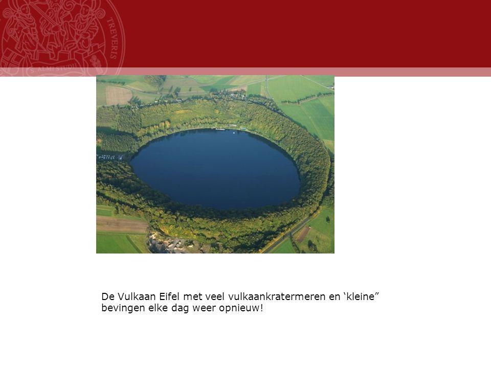 Stand: November 2007 Een begeleidingsgroep in Trier: combinatie Rijssen en Noetsele