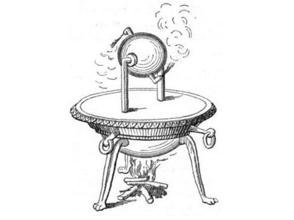  Het zorgt dat de machine regelmatig draait  een stoommachine stopt heel even als de zuiger aan het einde van de beweging is  Het vliegwiel zorgt dat het draaien doorgaat  Dat komt door het gewicht