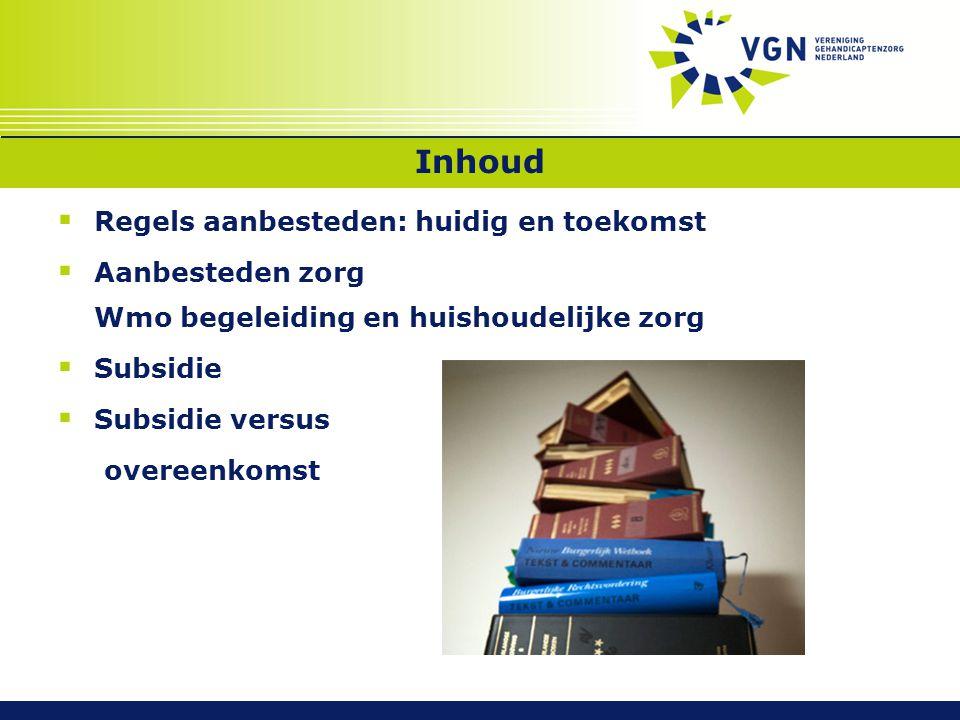 Vragen NL-FMTransitieWMO@kpmg.nl
