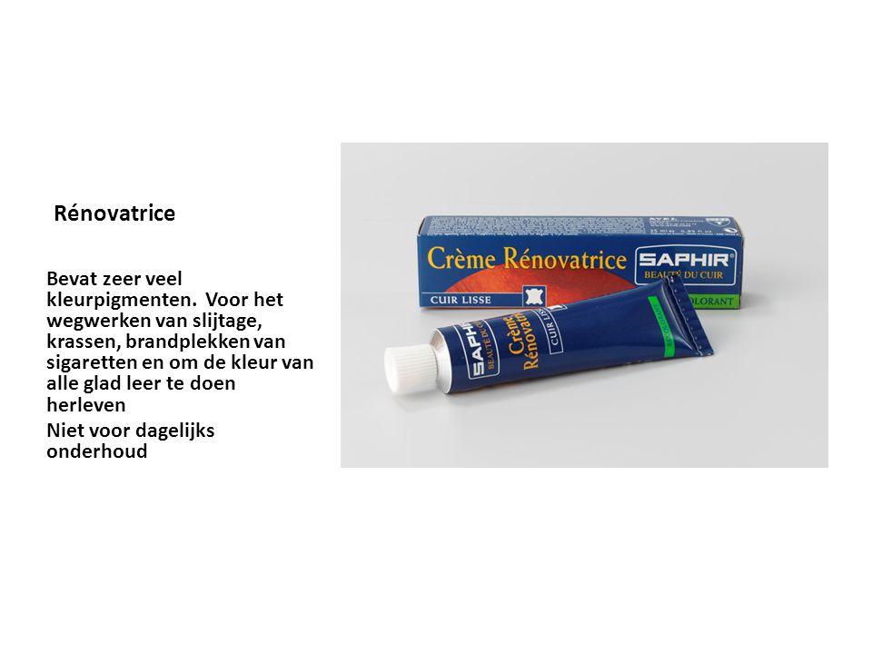 Craisse HP Dubbin Ledervet gemaakt van dierlijke olie, zorgt voor een hoge bescherming en maakt water afstotend is geschikt voor alle wandel-, berg- en sportschoenen.