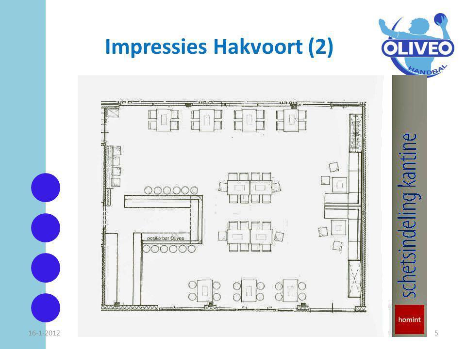 Impressies Hakvoort (2) 16-1-20125