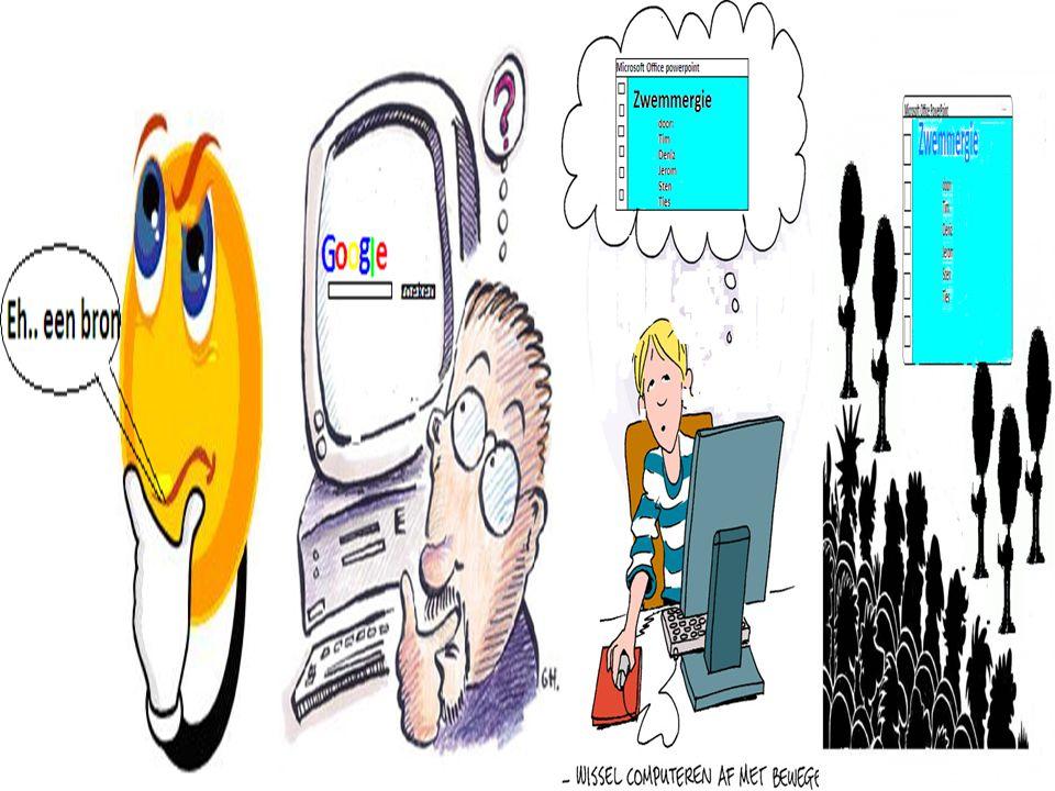 Inhoud •G•Geluids energie •T•Tempratuur energie •W•Wind energie •W•Water energie •B•Bewegende energie •Z•Zonne-energie •O•Ons hoofd idee •U•Uitslag •N•Nawoord