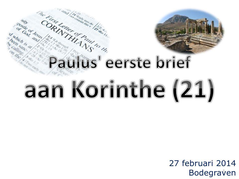 27 februari 2014 Bodegraven 1