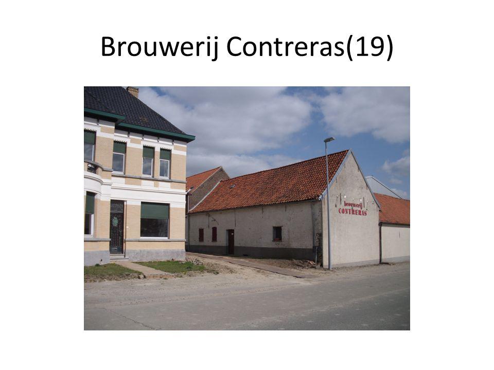 Brouwerij Contreras(19)