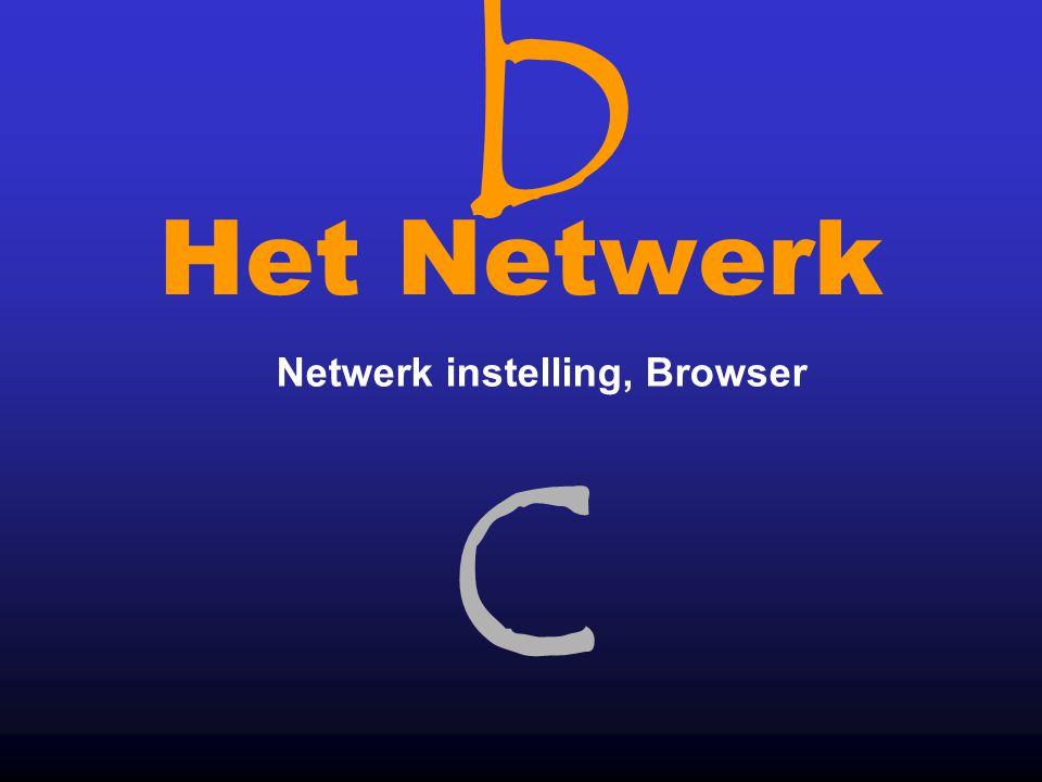 bcbc 9 4e voordeel Status uitlezing Status info kan tegelijkertijd met de audio worden verstuurd: l Systeemgebeurtenissen u worden in een logbestand opgeslagen en kunnen ev.