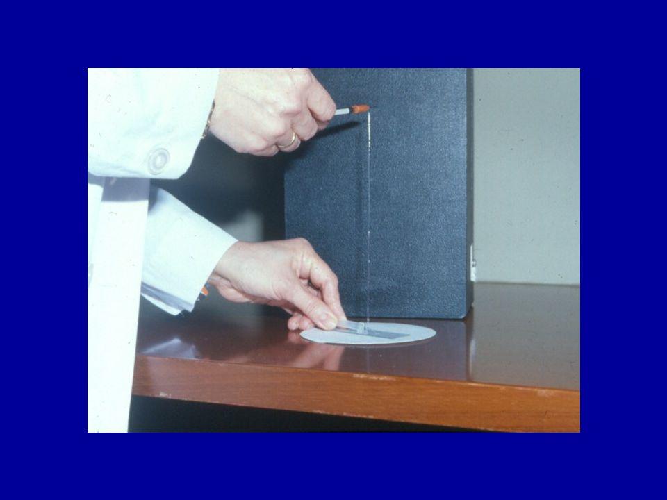 Doorbraakbloedingen en OAC Doorbraakbloedingen hebben géén relatie met de betrouwbaarheid van de pil en de hormoonspiegels in het bloed