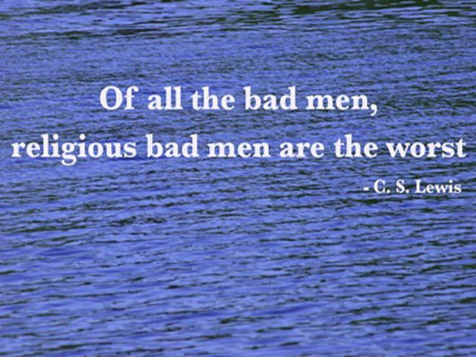De bijbel is niet verbaast over zonde • Over alle Godsmannen verhalen van zwakke kanten en zonden • Abraham, Jakob, Mozes, David….