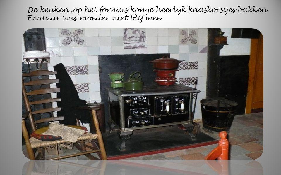 """Deze powerpoint presentatie """"Fietsen in Drente deel 2 Is gemaakt door Annelies Kik 2 _04_2009"""