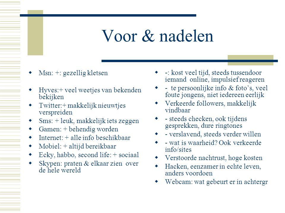 www.smstaal.nl  Hoest  MKM  W8ff, brt  Bjmjez  286  :-#  Hoe is het.