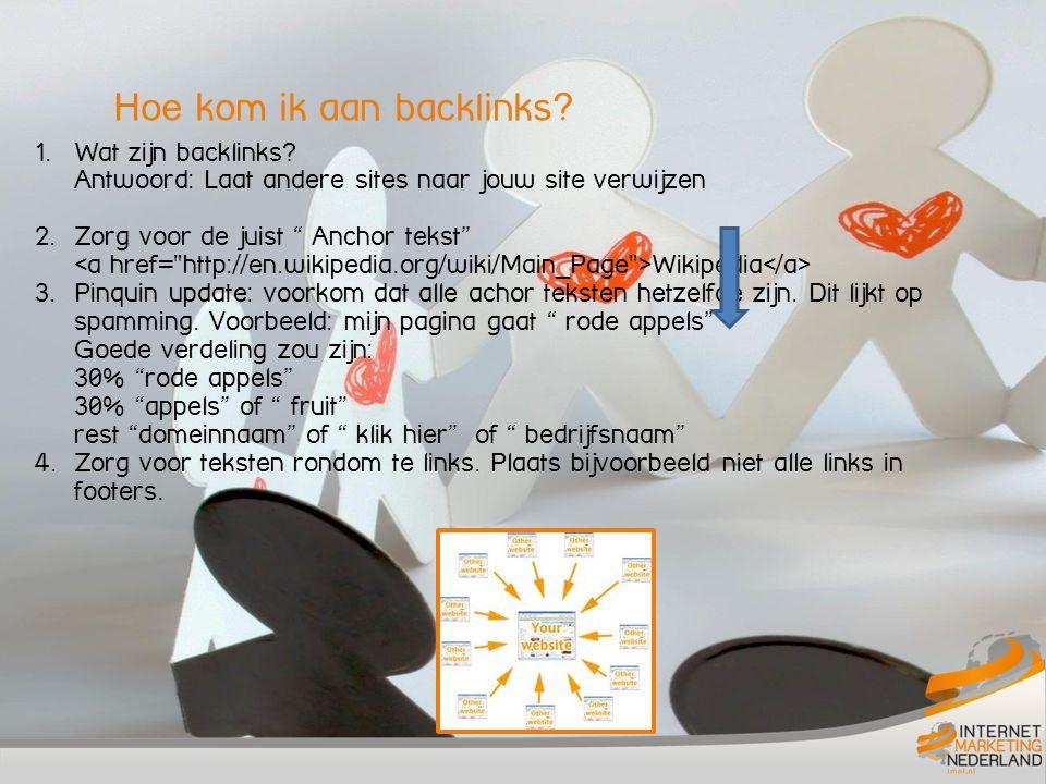 http://www.imnl.nl/tips/slim-zoeken/zoeken-in-top-in-50-populairste-blogs/ Blogsites