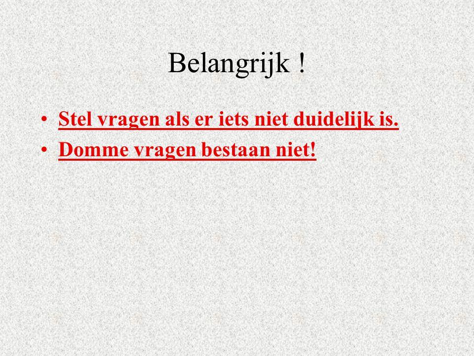 Zoeken op WWW Uitleg internet explorer; bediening: knoppen en instellingen (startpagina=google) Voorbeelden van pagina's: Google; zoeken naar sites via onderwerpen openbaar vervoer = 9292ov.nl spoorwegen = ns.nl alberthein = ah.nl