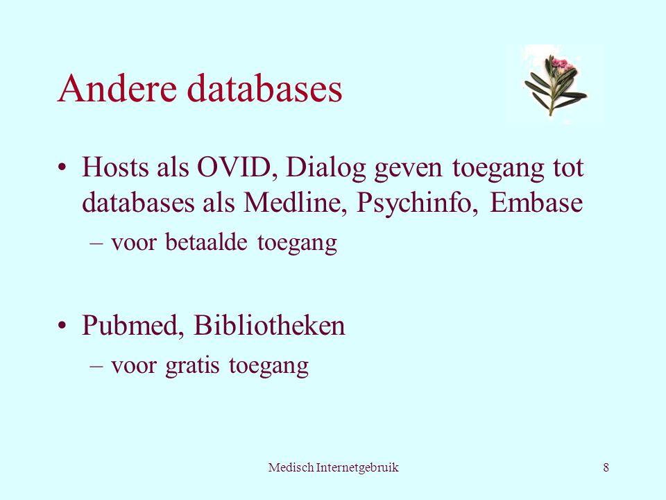 Medisch Internetgebruik19 Reumadorp scherm http://www.reumadorp.nl/