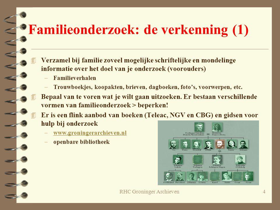 RHC Groninger Archieven5 4 Kijk eerst (b.v.