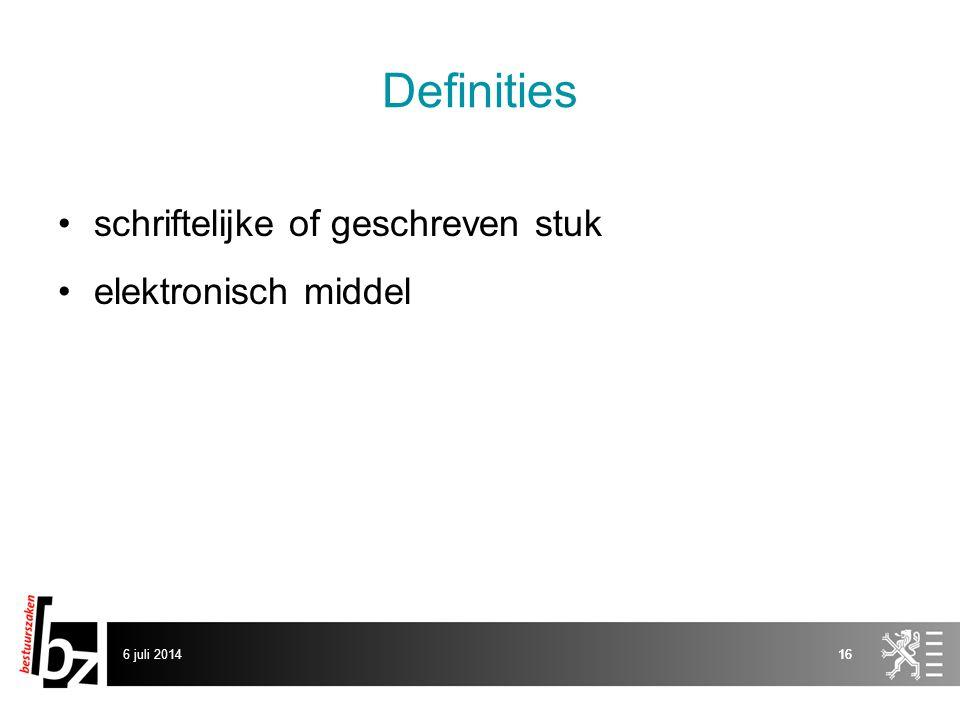 e-tendering: enkele juridische aandachtspunten Jurist Bart Zoete, jurist Mathias Audenaert