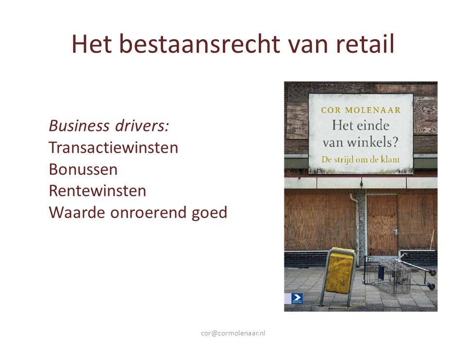 Amazon in oktober naar Nederland DEN HAAG - De Amerikaanse webwinkel Amazon.com gaat binnenkort de Nederlandse markt op.